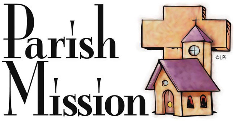 Parish-Mission-650x335.jpg