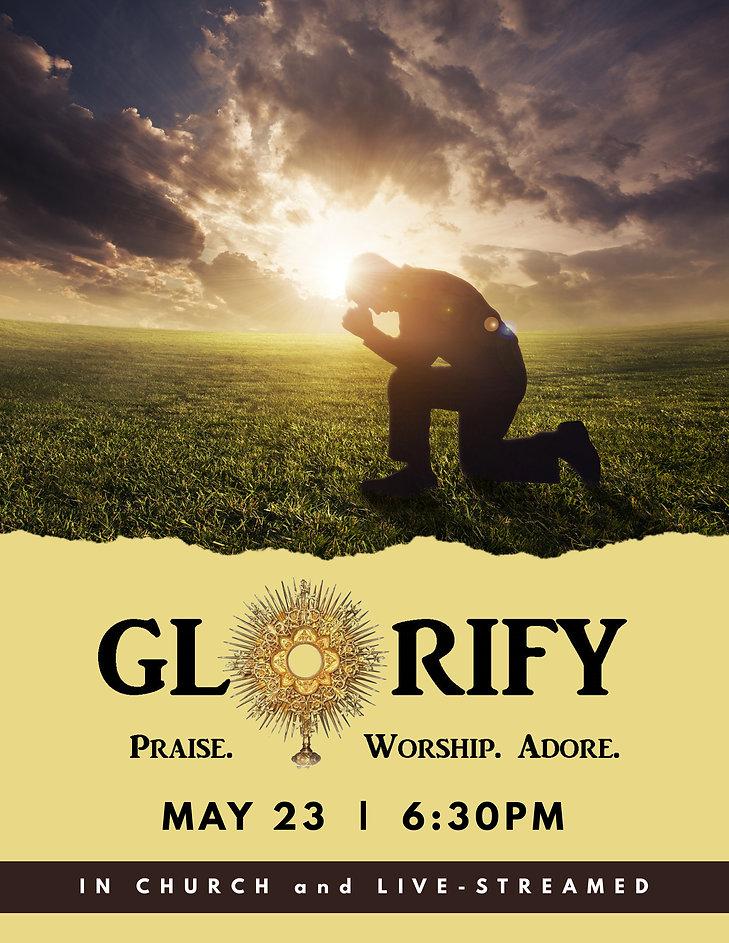 Glorify - 5-23-21.jpg