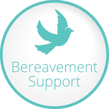 bereavement-support-event-1024x1024.png