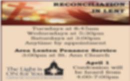 Reconciliation-Penance service.png