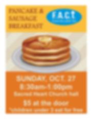 Pancake Breakfast flyer 2019.jpg