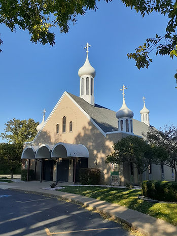 St Mary Byzantine - Marblehead.jpg