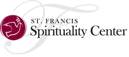 St. Francis Spiritual Center.png