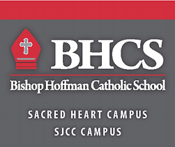 BHCS.png