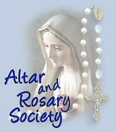 altar & rosary logo.jpg