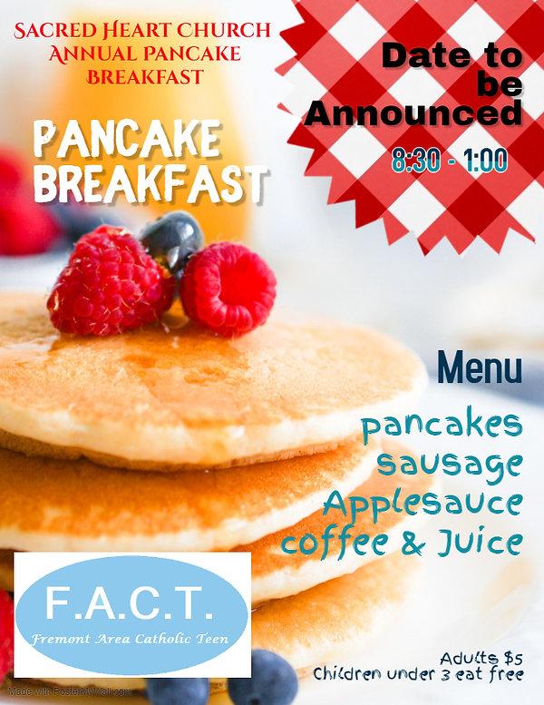 Pancake Breakfast PosterMyWall.jpg