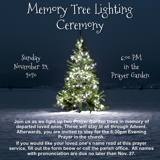 Memory Tree 11-29-20.png