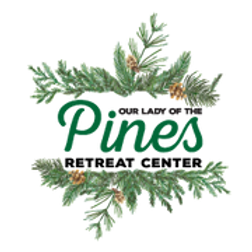 The Pines.png