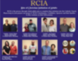 RCIA.png