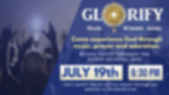 Glorify 1 - 7-19=19.jpg