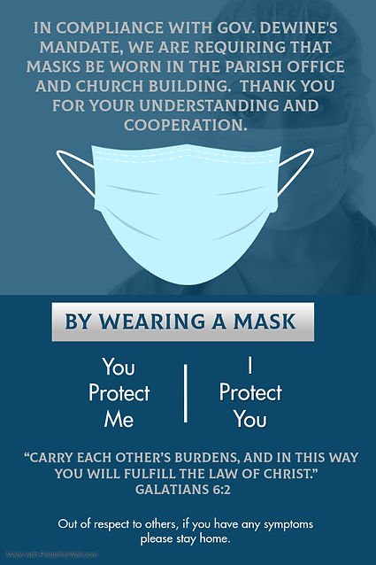 Wear Mask - Made with PosterMyWall.jpg