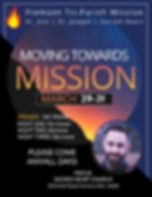 Mission flyer 2020 - front.jpg