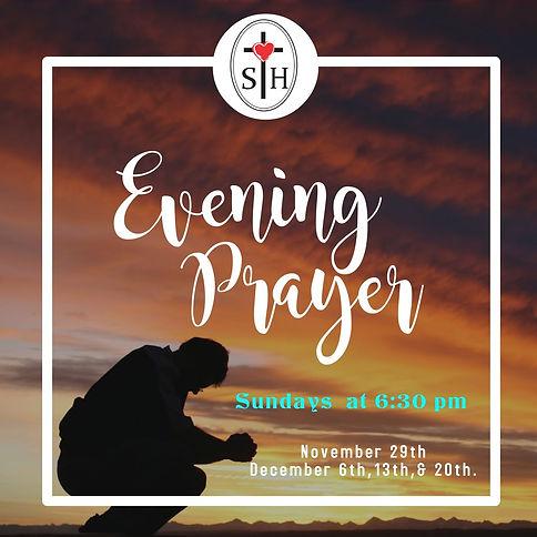 Evening Prayer Advent 2020.jpg