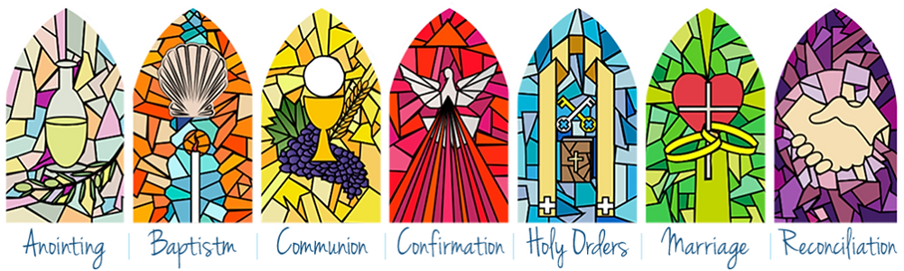 Sacraments.png