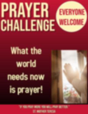Prayer Challenge.jpg