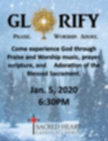 GLorify 1-5-2020.png
