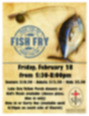 fish fry flyer 2020.png