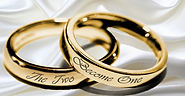 marriage - rings.jpg