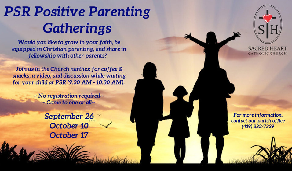 PSR Positive Parenting Gatherings Promo.jpg