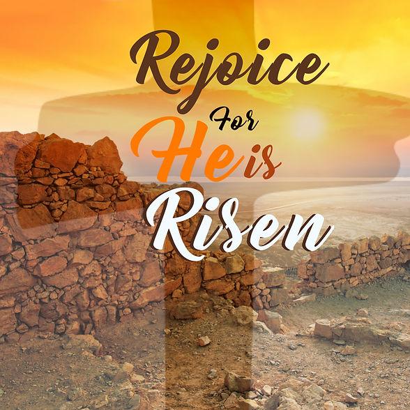 Easter Message 2021.jpg