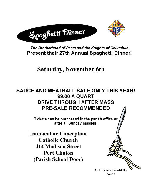 Pt Clinton Immaculate Conception flyer 11-6-21.jpg