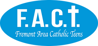 FACT Logo.png