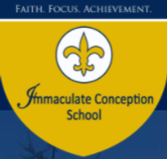 Bellevue Immaculate Conception School.pn
