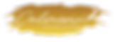 1901-calmerin-logo-final-gld.png