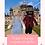 Thumbnail: Duke of Hastings and Daphne Bridgerton Crochet Pattern