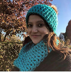 Yay for Crochet profile pic.jpg
