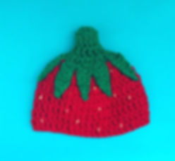 strawberry%20hat_edited.jpg