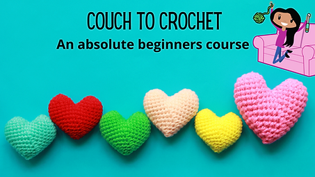 Couch to Crochet.png