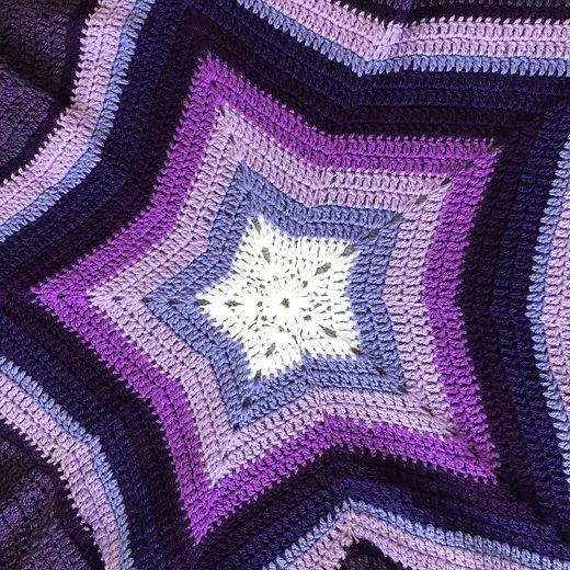 starburst crochet blanket.jpg