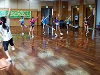 2020.11親子イベント_しながわチャレンジ_201126_54.jpg