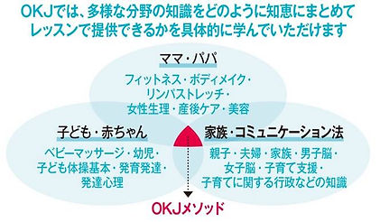 LINE_P20181024_225503059.jpg