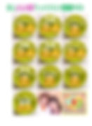 LINE_P20181021_230140505.jpg