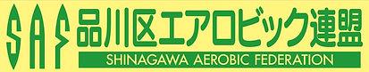 品川区エアロビック連盟バナー - コピー.jpg