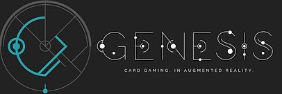 GenesisAR