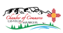 Chamber Logo-Revised (1).png