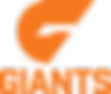 1200px-GWS_Giants_logo.svg.png