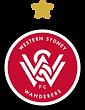 1200px-Logo_of_Western_Sydney_Wanderers_