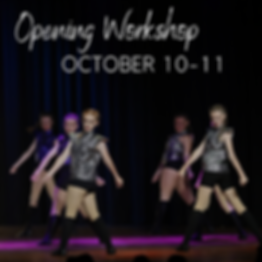 Opening Workshop.png