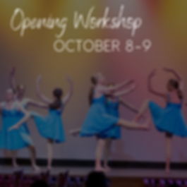 Copy of Opening Workshop (3).png