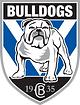 1200px-Canterbury-Bankstown_Bulldogs_log