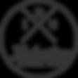 IDC_logo-black.png