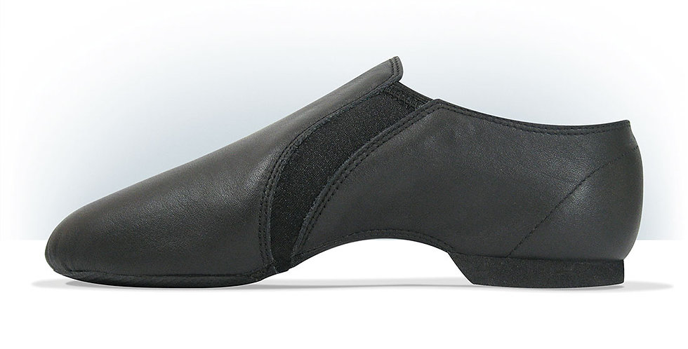 MDM Protract Leather Jazz Shoe