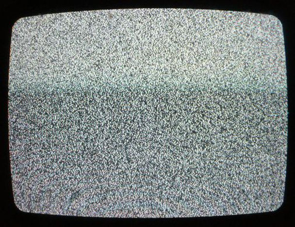tv-schnee.jpg