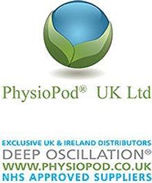 physiopod-logo-2015_edited.jpg