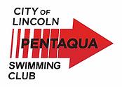 Pentaqua logo.png