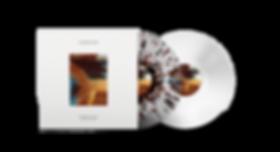 Oakhands_Vinyl Record_splatter_test.png